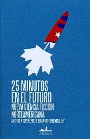 25 minutos en el futuro