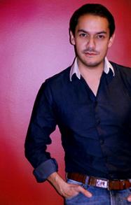 Editoriales independientes: Textofilia, entrevista con Ricardo SánchezRiancho