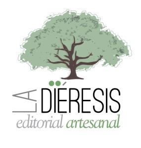 La Dïéresis Logo