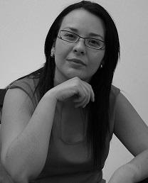 Criticar la crítica: entrevista a LilianaPedroza