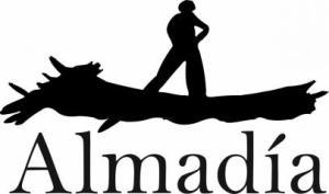 logo Alamadía