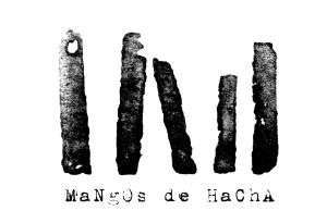mangos de hacha logo V3