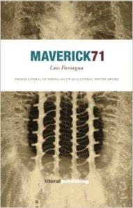 71-maverick-luis-paniagua-paperback-cover-art