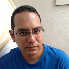 Editoriales independientes: Almadía, entrevista con Luis JorgeBoone