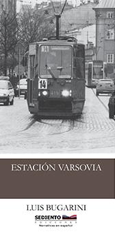Estación Varsovia, de LuisBugarini