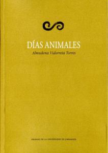 portada_dias_animales__1_