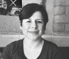 Crítica, teoría y literatura: de ida y vuelta | Entrevista con ChristinaSisk