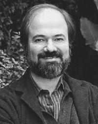 Crítica, teoría y literatura: de ida y vuelta | Entrevista con JuanVilloro