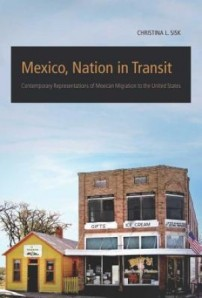 Mexico-Nation-in-Transit-e1322014394862