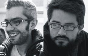 ¿Para qué aún la reseña? | Correspondencia: Guillermo Espinosa Estrada y JorgeTéllez