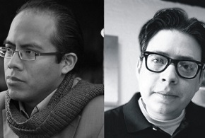 ¿Para qué aún la reseña? | Correspondencia: Rubén Márquez Máximo y LuisBugarini