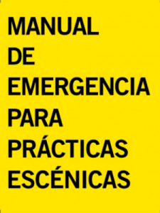 MANUAL-PORTADA1-225x300