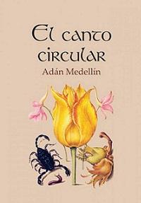 El-canto-circular-e1404887306645