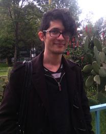Rafael Mondragón