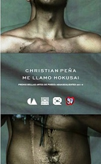Christian Peña