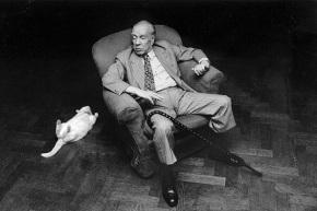 Revisiones de Borges | Borges y la escriturainvisible
