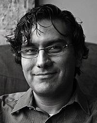 Crítica, teoría y literatura | Entrevista con OswaldoZavala