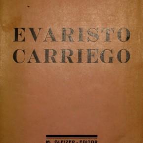 Revisiones de Borges | La poética clasicista de Borges: aproximación a EvaristoCarriego